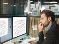 Extensiones para aprender idiomas o mejorar tu redacción y no cometer errores