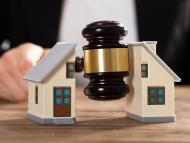 Extinción de condominio como ahorrar al repartir una vivienda heredada
