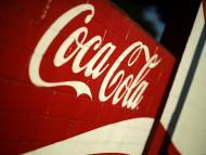 Fachada coca-cola