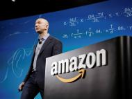 Jeff Bezos y sus 6 técnicas de oratoria y liderazgo para hablar en público