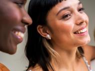 Nova H1 Earrings