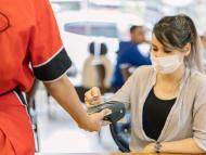 Los pagos con tarjeta de más de 30 euros requieren autentificación en dos pasos