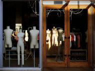 La pandemia en la moda