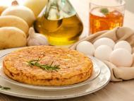 El secreto de la tortilla de Mercadona: análisis de uno de los productos Hacendado más exitosos