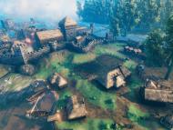 Valheim guia