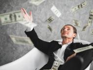 Los 10 sencillos consejos que debes seguir para ser millonario (de parte de un millonario)