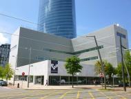 Los alumnos de la Universidad del País Vasco son los que más cobran en la rama de Ciencias de la Salud.