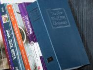 Caja seguridad libro