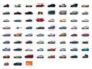 Citroën disruptivos - infografía - imagen de entrada