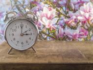 Comienza el horario de verano: ¿cuándo es el cambio de hora de 2021?