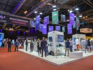 Digital Enterprise Show 2017
