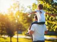 Dónde es festivo el Día del Padre