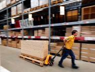Ikea lanza nuevas ofertas de empleo, de 17.000 a 44.000 euros en varias ciudades españolas