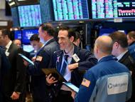 Inversores de Wall Street