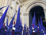 Investigadores de la UPM proponen retrasar la Semana Santa 21 días