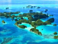 Isla de Palaos