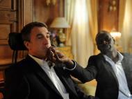 Las mejores películas francesas de la historia del cine: desde Truffaut hasta Omar Sy y 'The Artist'