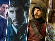 Mejores series españolas gratis en streaming