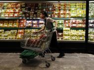 Mercadona saca nuevas ofertas de empleo, con salarios hasta 46.000 euros y en varias ciudades españolas