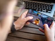 OnePlus 9, análisis y opinión