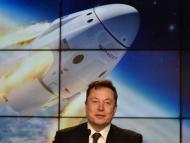 La clave de Elon Musk que tú también puedes seguir para aprender y ser un experto en lo que te propongas