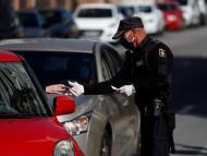 Cómo puedes obtener el duplicado del carnet de conducir (si lo pierdes, te lo roban, se te rompe o necesitas cambiar los datos)