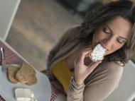 Crema de tofu de Mercadona: un untable vegano y saludable por 2 euros