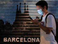 ¿Cuándo se abre el cierre perimetral en cada comunidad autónoma? Estas son las restricciones de movilidad en España