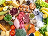 Cuidado con las sobras: 7 alimentos que pueden provocarte intoxicación alimentaria si no los comes enseguida