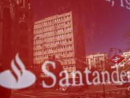 Los despidos masivos de las principales bancas podrían suponer un coste de entre 200.000 y 300.000 euros por empleado