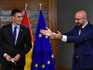 España, con el peor déficit y una de las deudas más altas en 2020 en una Europa golpeada por la pandemia