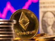 El especialista cree que ethereum llegar a los 3.000 dólares.