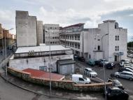 Un italiano acusado de no presentarse a trabajar durante los últimos 15 años se enfrenta ahora a cargos de extorsión