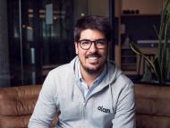 Manel Pujol, country manager de Alan en España.