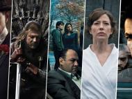 Mejores series completas de HBO