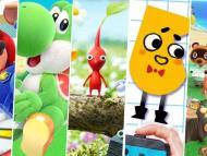 Los mejores videojuegos para niños de 3 a 12 años de Nintendo Switch