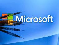 Microsoft también está entrando en la industria de la salud