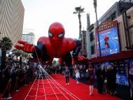 Netflix podrá emitir las películas de Sony, incluidas las de 'Spider-man', 'Uncharted' y 'Jumanji'