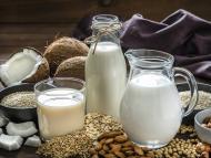 Nueva bebida de avellana y arroz de Mercadona: una opción saludable para veganos e intolerantes a la lactosa, sin azúcares añadidos