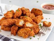 Los 'nuggets' de Mercadona sin gluten ni lactosa que arrasan con miles de ventas al día
