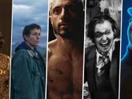 Películas y documentales ganadoras de los Oscar que puedes ver en streaming