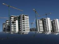 El plan de rehabilitación de vivienda del Gobierno creará 188.000 empleos y subvencionará hasta el 100% de las instalaciones fotovoltaicas y de calderas en edificios