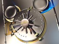 Secretos Pelis Disney