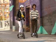 Xiaomi Mi electric scooter essential patinete
