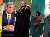 Las 22 mejores series de HBO según la crítica