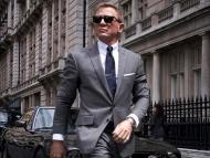 Amazon adquiere MGM, el estudio detrás de 'James Bond' y 'Rocky', por 8.450 millones de dólares