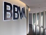 BBVA lanzó en Suiza su primer servicio comercial para la compra-venta y custodia de bitcoins.