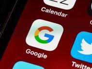 Cómo acelerar Google Chrome en iOS y Android