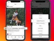 Cómo ocultar los likes y reproducciones de las publicaciones en Instagram