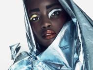Consigue tu neceser básico de maquillaje por menos de 30 euros con la colección Zara Beauty